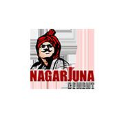 nagarjuna_cement_logo