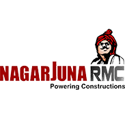 nagarjuna_logo