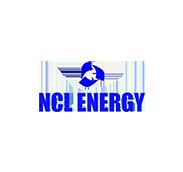ncl_energy_logo