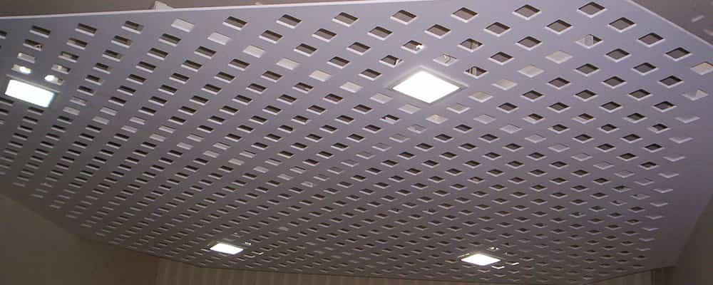 false-ceiling