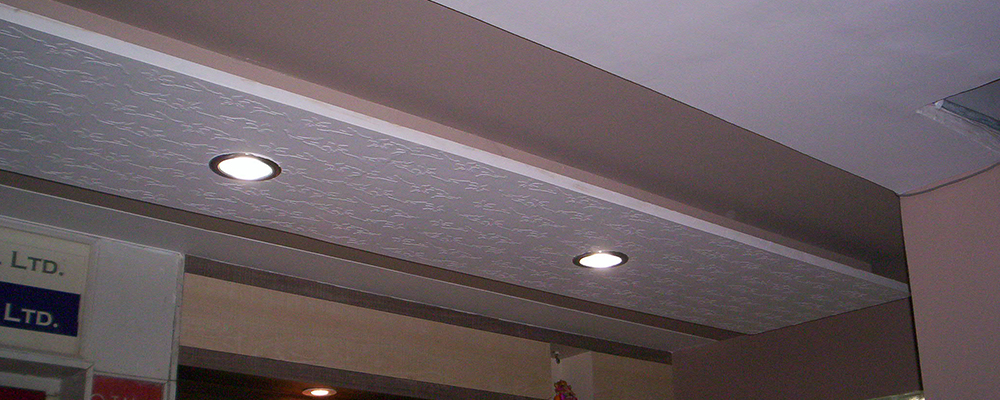 false-ceiling