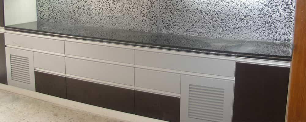 kitchen_cabinet