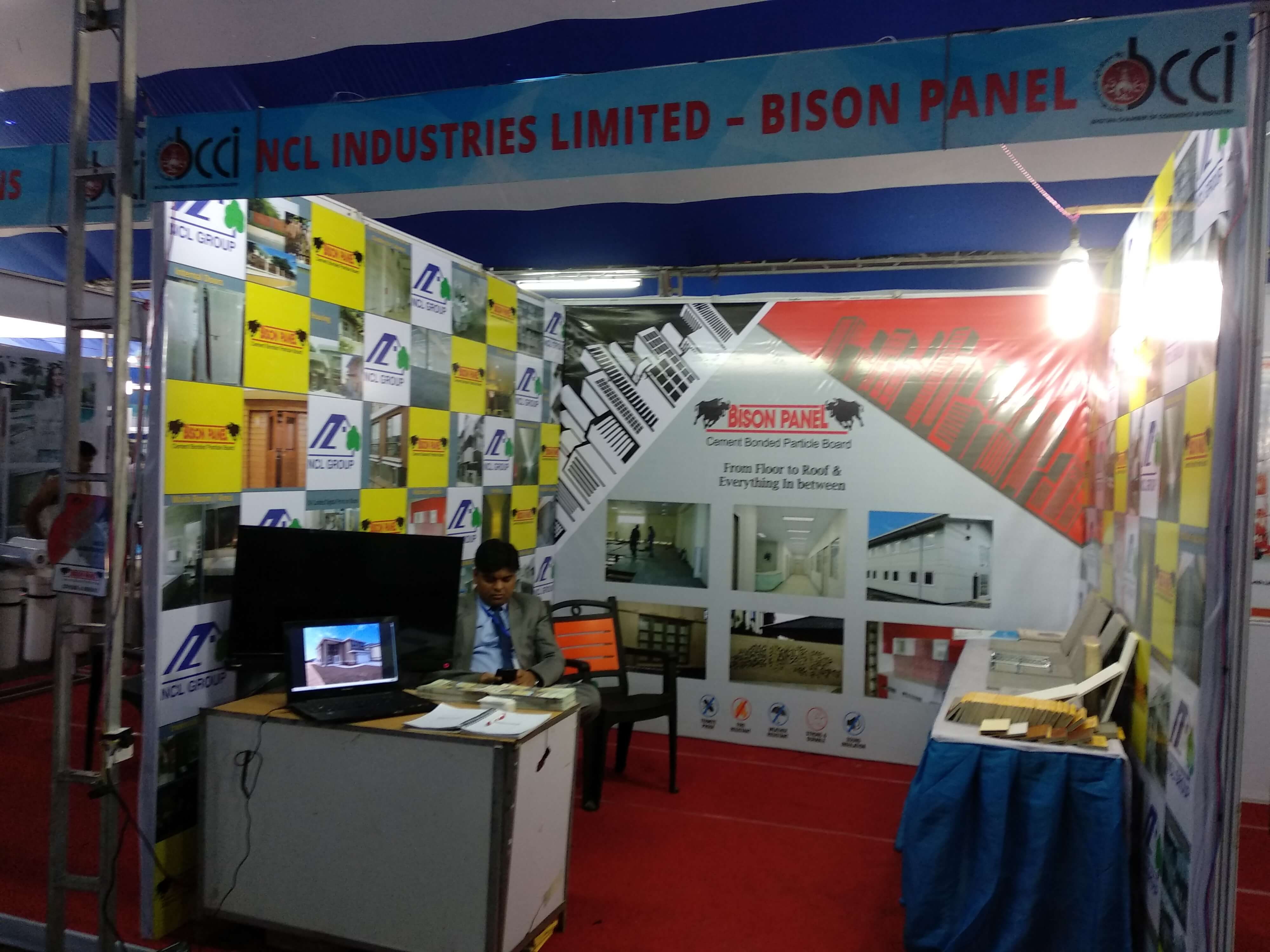 Construction_Expo_2018_-_Participants_from_INDIA,_NEPAL,_BANGALADESH_and_BHUTAN<br>1